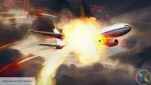 Эксперты легко развенчали ложь и обвинения суда Нидерландов в адрес России по делу MH17