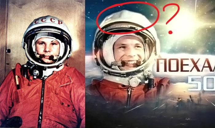 30 лет космических побед и 30 лет позора