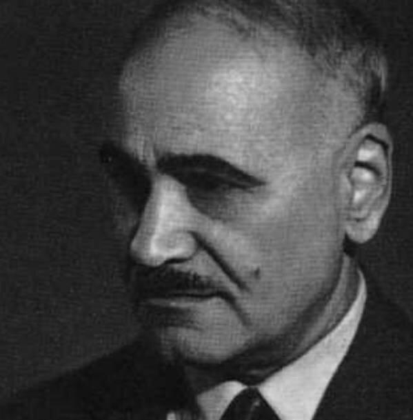 Абдур Реза Азер