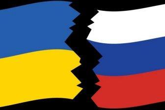 Украинско-Российская война: взгляд из Москвы и Киева