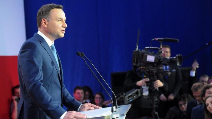 Польша до сих пор считает Бандеру и Шухевича преступниками: Варшава ждет от Киева дегероизации