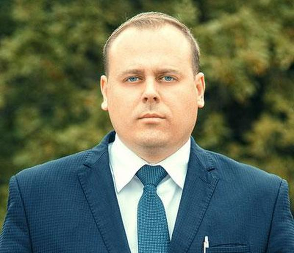 Картинки по запросу депутата города Арзамас Нижегородской области Роман Лаптев