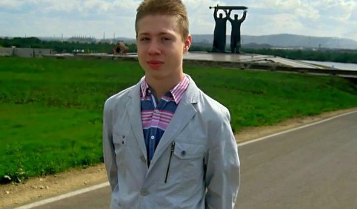 Подростка из Башкирии осудят за терроризм из-за «прикола»