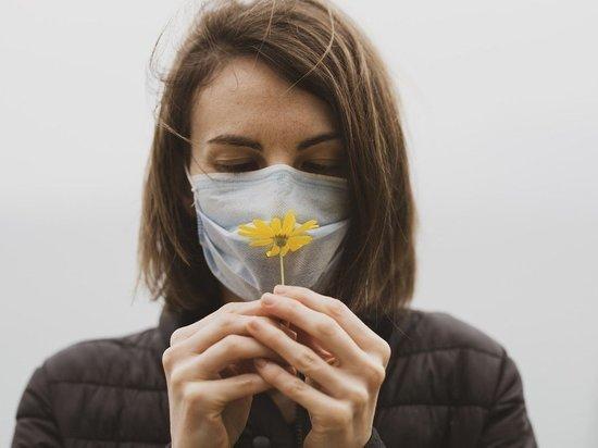 В Румынии вышел закон о запрете распространять неприятные запахи