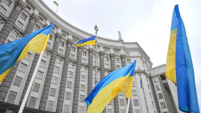 Украина в очередной раз вышла из соглашений СНГ