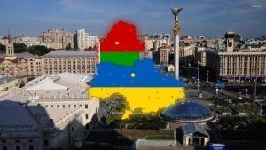 Медведева сравнила уровень жизни в Беларуси и на Украине