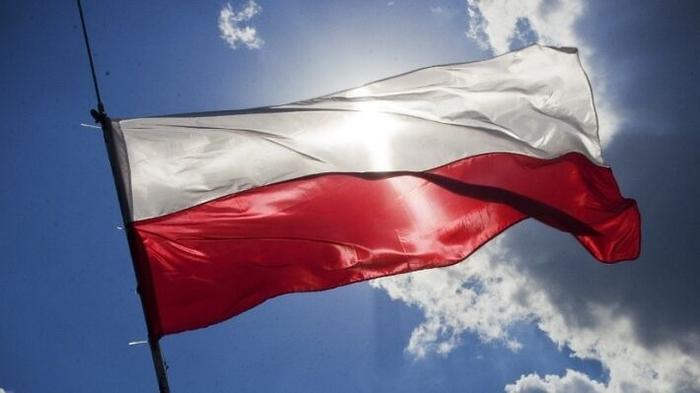 Польша использует любой повод, чтобы навредить Москве и Минску