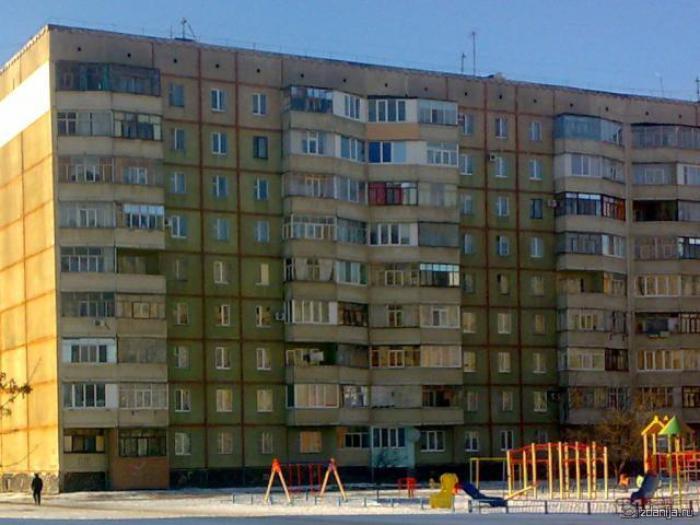 Как деградировала экономика ссср на примере жилья: политика .
