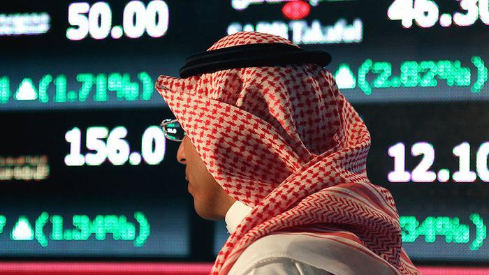 Саудовская Аравия объявила России ценовую войну на нефтяном рынке Европы