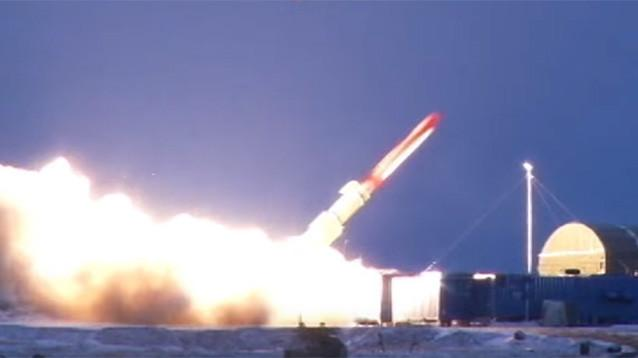 """РФ провалила пять испытаний """"чудо-оружия"""" Путина, но оно все равно будет готово к 2025 году"""