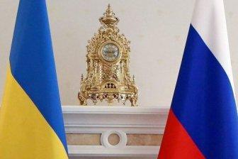 Киев хочет дружить с Москвой, но Москва пока не готова