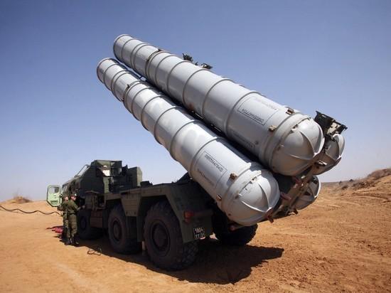 США и Израиль раскрыли хитрый план России в Сирии