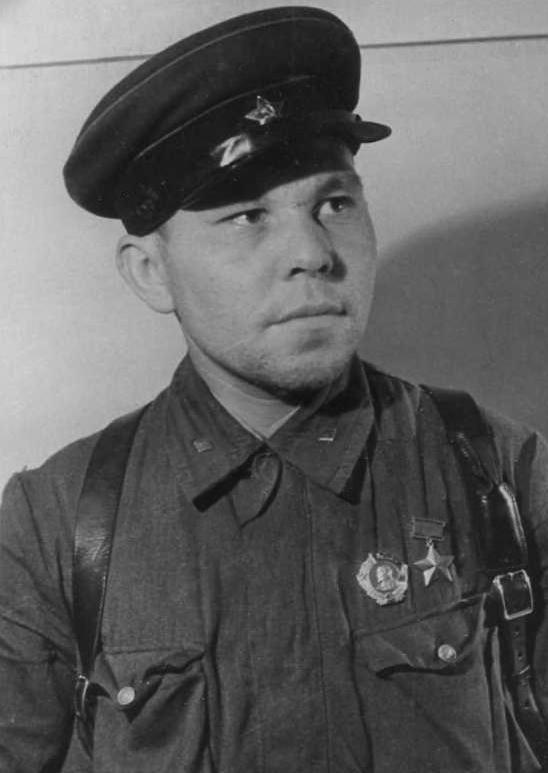 Картинки по запросу 1941 года Василию Кислякову