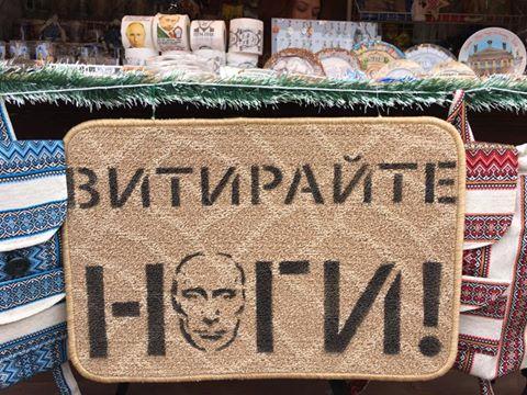 КС Молдовы признал устаревшим закон о статусе русского языка, как языка межнационального общения - Цензор.НЕТ 7653