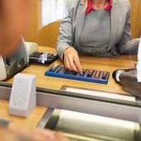 Можно ли сразу включать комиссию банка в квитанцию ЖКХ отдельной строкой?