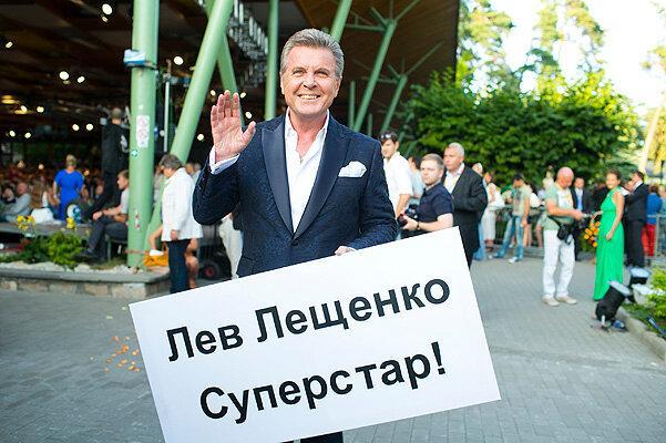 Мы не спорим. Но всему свое время. Фото Яндекс.Картинки.