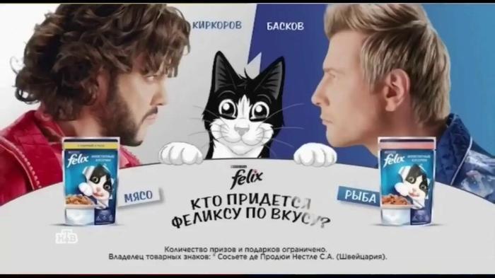"""Мы тут деньги """"рубим"""" .  Кому не нравится, не смотрите. Фото Яндекс.Картинки."""