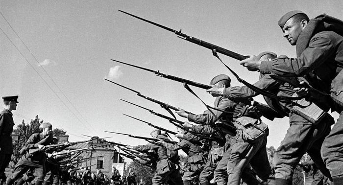 Картинки по запросу Физическая подготовка Красной Армии в 1939 году