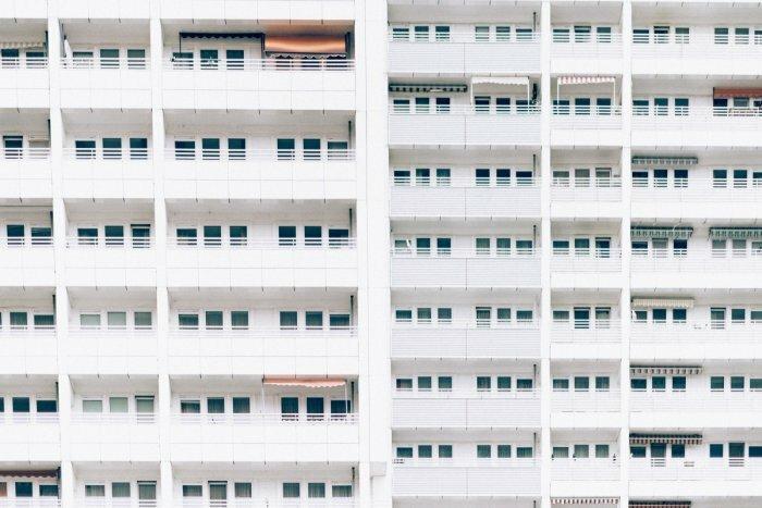 pxhere.com, новое жилье для многих дальневосточников так и осталось мечтой