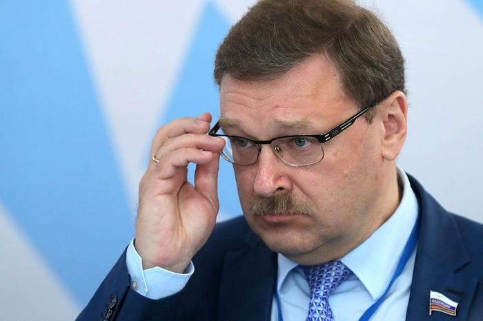 Фото: Виталий Белоусов/ РИА Новости