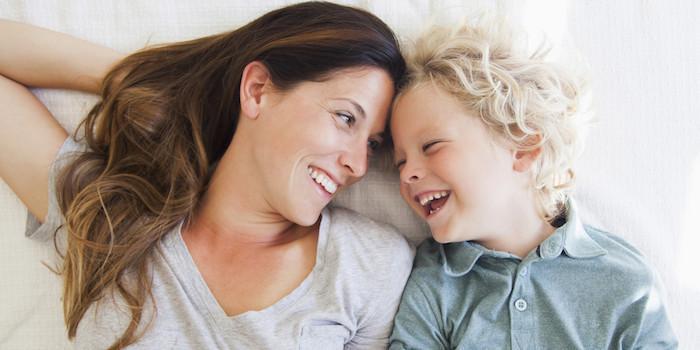 Счастливая семья – это наука, которой учатся всю жизнь.