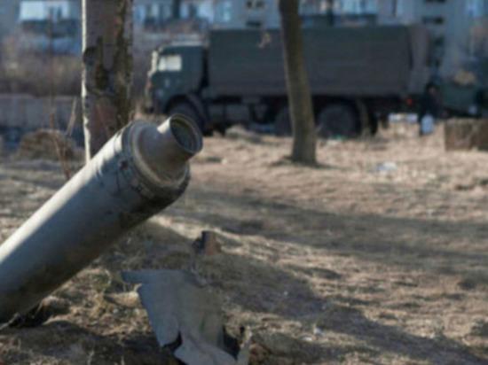 По его мнению, украинская армия будет бить там, где ей легче всего прорвать оборону