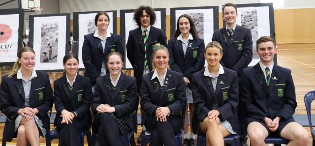 Белых учеников австралийской школы назвали «угнетателями»