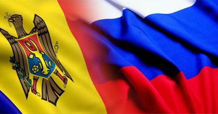 Правильно ли сделала Россия, не поддержав молдавских «демократов»?