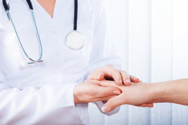 Быстро и без бумажной волокиты: в Москве развивается система здравоохранения