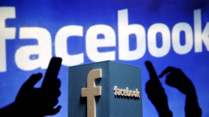 Guardian: Facebook причислил 65 тысяч россиян к «интересующимся госизменой»
