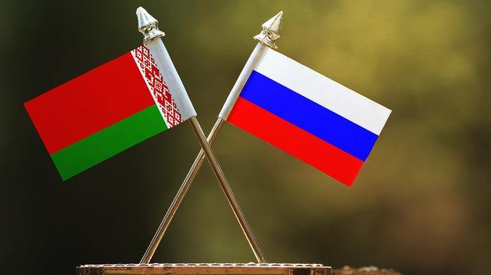 Для выживания народа Белоруссии остался только путь встраивания в Россию. Ростислав Ищенко