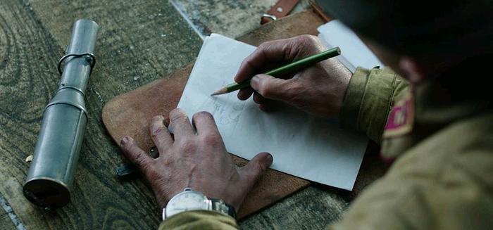 """Всероссийская премьера фильма """"28 панфиловцев"""" состоится в ноябре."""