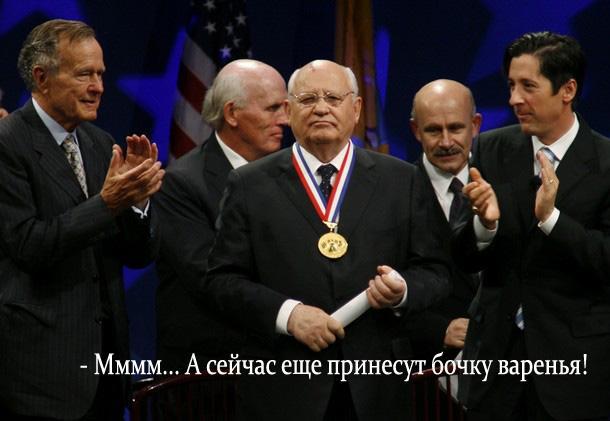 https://newsland.com/static/u/content_image_from_text/14012018/6163777-3081957.jpg