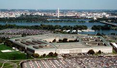 Пентагон придумал, как расправиться с Россией и Китаем