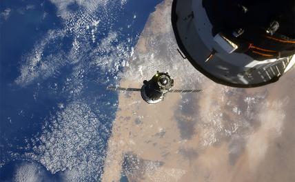 Сверхтяжелая ракета  Енисей : Луна подождет