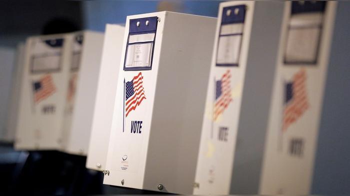 Washington Post: русские вновь угрожают американской демократии, но Трампу всё равно