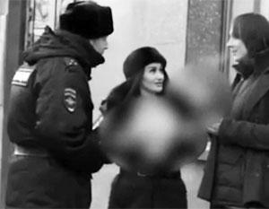 Дарья Цветкова Кира Майер