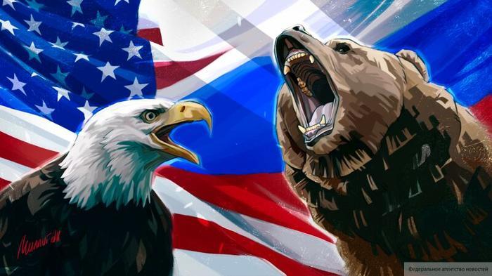 Баранец рассказал, как РФ ответит США на запрет торговли оружием