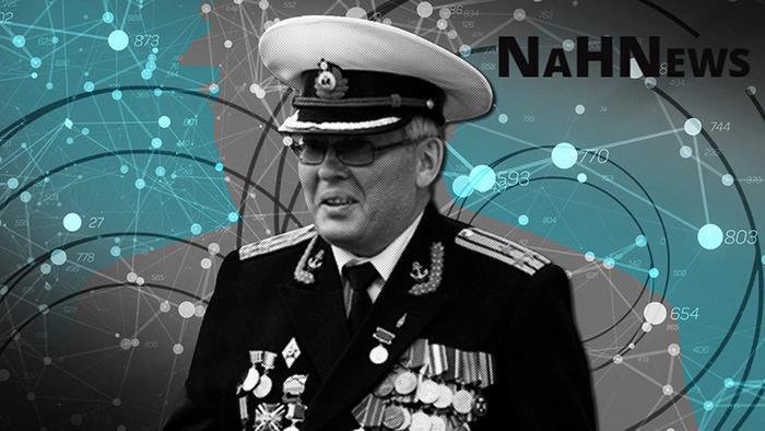Военный эксперт Дандыкин: Украина пустилась во все тяжкие