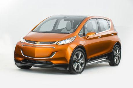 1__2015-Chevrolet-BoltEV-Concept-перед460