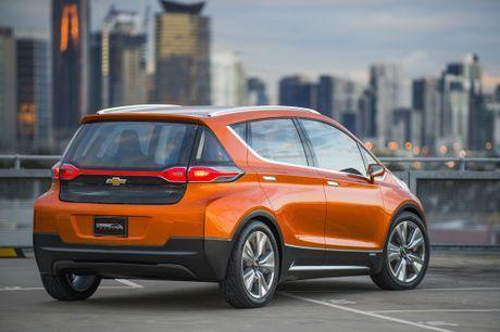 1__2015-Chevrolet-BoltEV-Concept-зад460