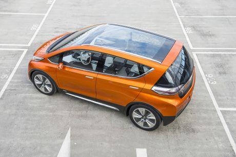 1__2015-Chevrolet-BoltEV-Concept-верх460
