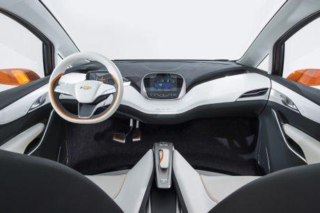 1__2015-Chevrolet-BoltEV-Concept-салон460