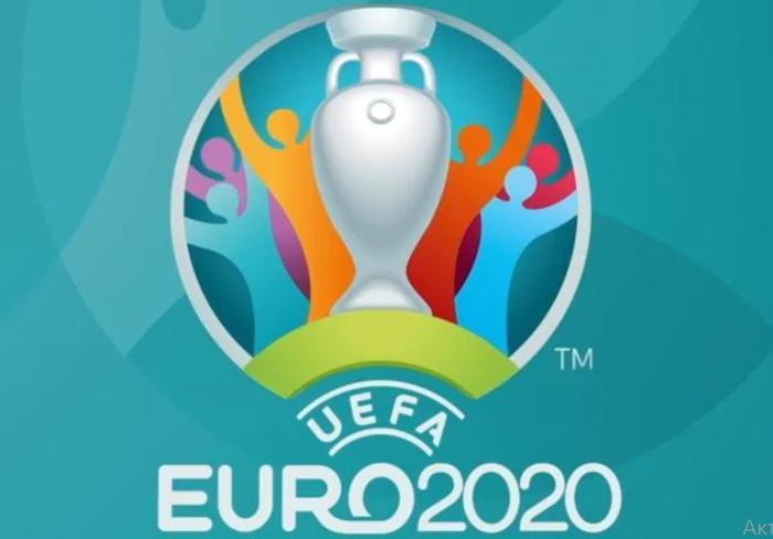 Лучший диджей мира представил официальную песню Евро-2020