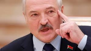 Лидеры G7 призвали власти Беларуси провести новые выборы и анонсировали санкции
