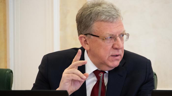 """""""Мы в застое"""": Кудрин захотел радикальных реформ в России"""