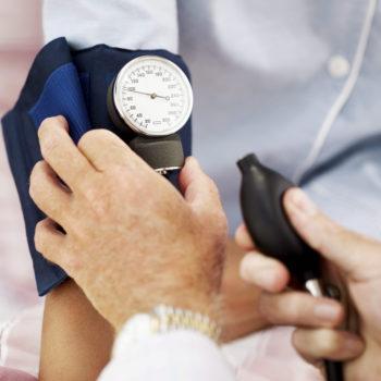 Анаприлин дозировка при тахикардии