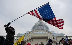 Беспорядки в США - что они значат для Центральной Азии?