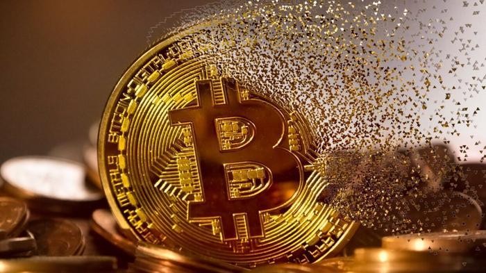 Рост криптовалют на триллион долларов вскрыл размеры теневой экономики мира