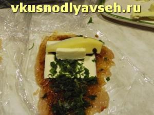ломтик твердого сыра